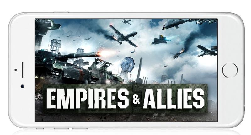 empires-allies-800x430