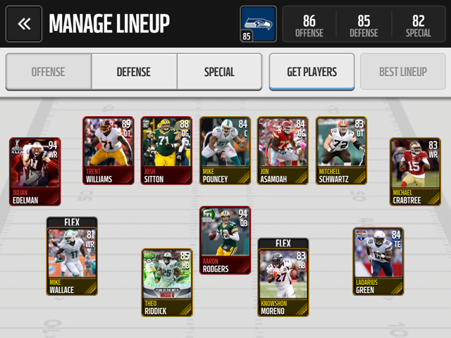 maddenmobile_9