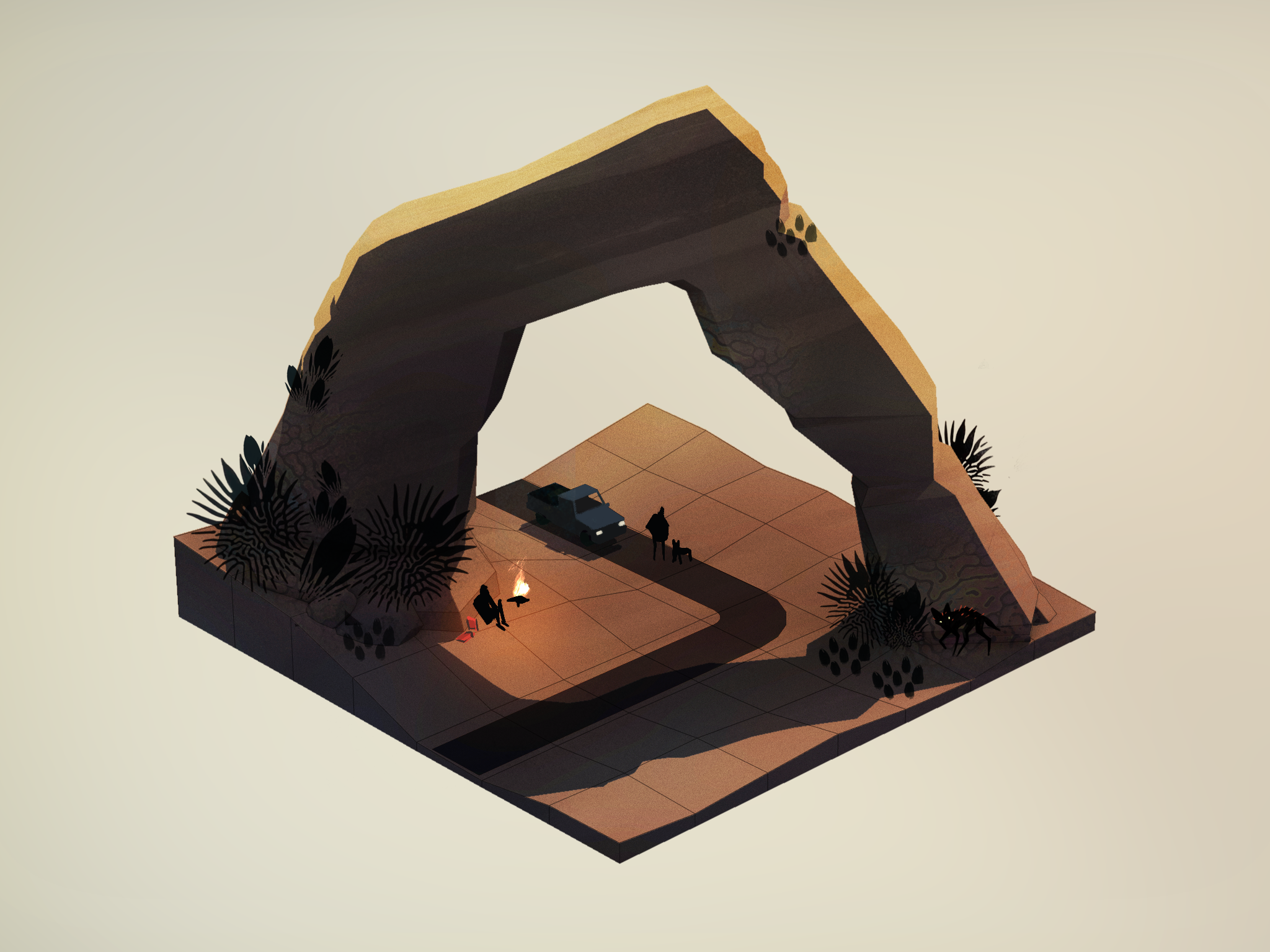 overland-rock-arch