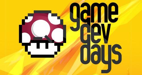 GameDev-web-friendly