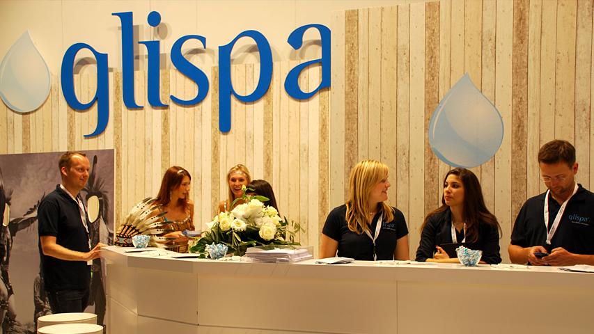 Glispa подняла $77 млн с помощью владельцев фешн-портала