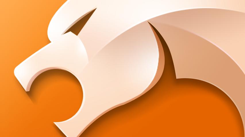 Китайский разработчик Cheetah Mobile купил французскую рекламную сеть MobPartner