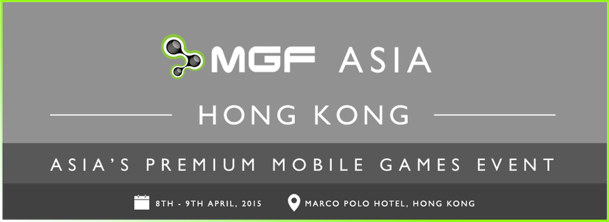 MGF-Conference-Asia-2015