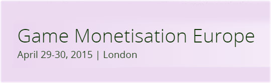 banner_game-monetisation-europe-2015-540x166