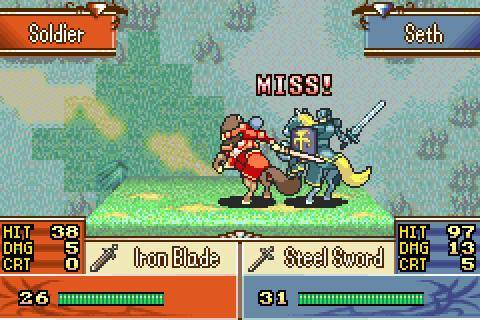 fire-emblem-7-gameplay-on-the-game-boy-advance