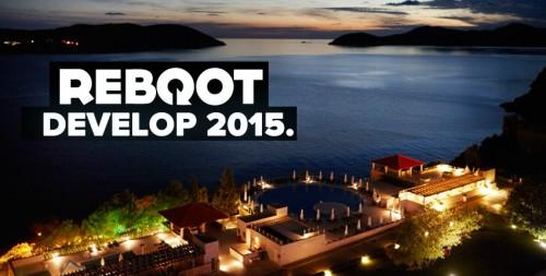 reboot-develop-2015