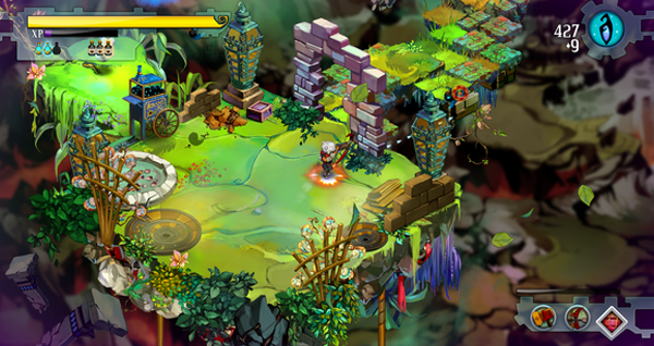 Bastion_(game)_screenshot_monogame