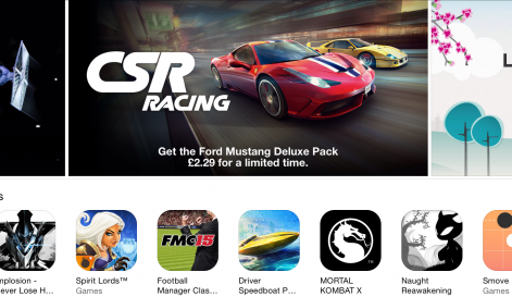 app-store-featuring-r471x