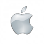 эппл_лого