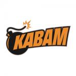 кабам