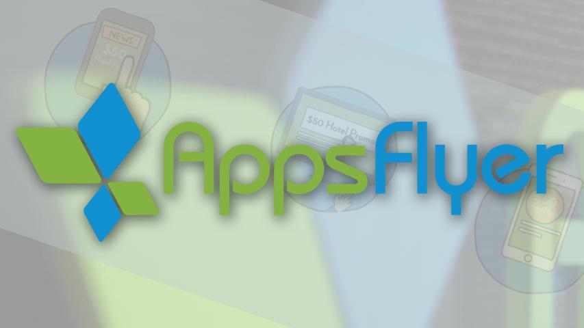 AppsFlyer сравнил рекламные сети по удержанию их пользователей2