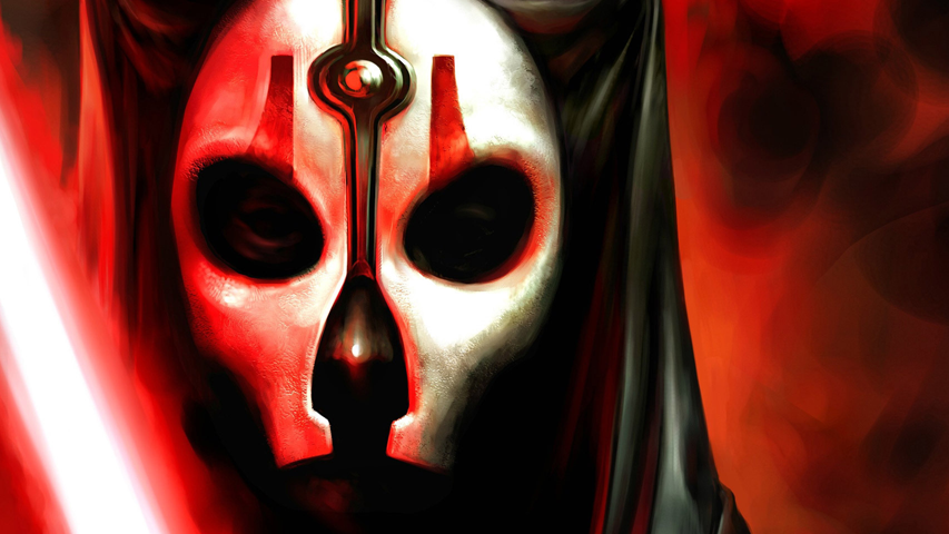 Knights of the Old Republic II выйдет на мобильных платформах