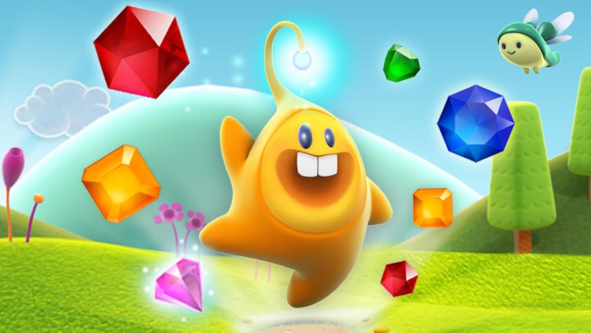 MAU продуктов King достигло отметки в 533 млн пользователей