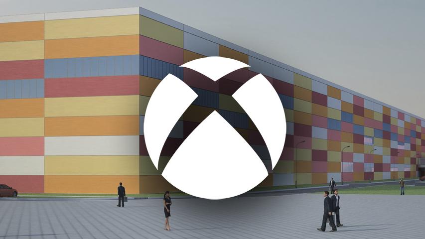 Microsoft организует первое мероприятие по разработке Xbox-игр в России