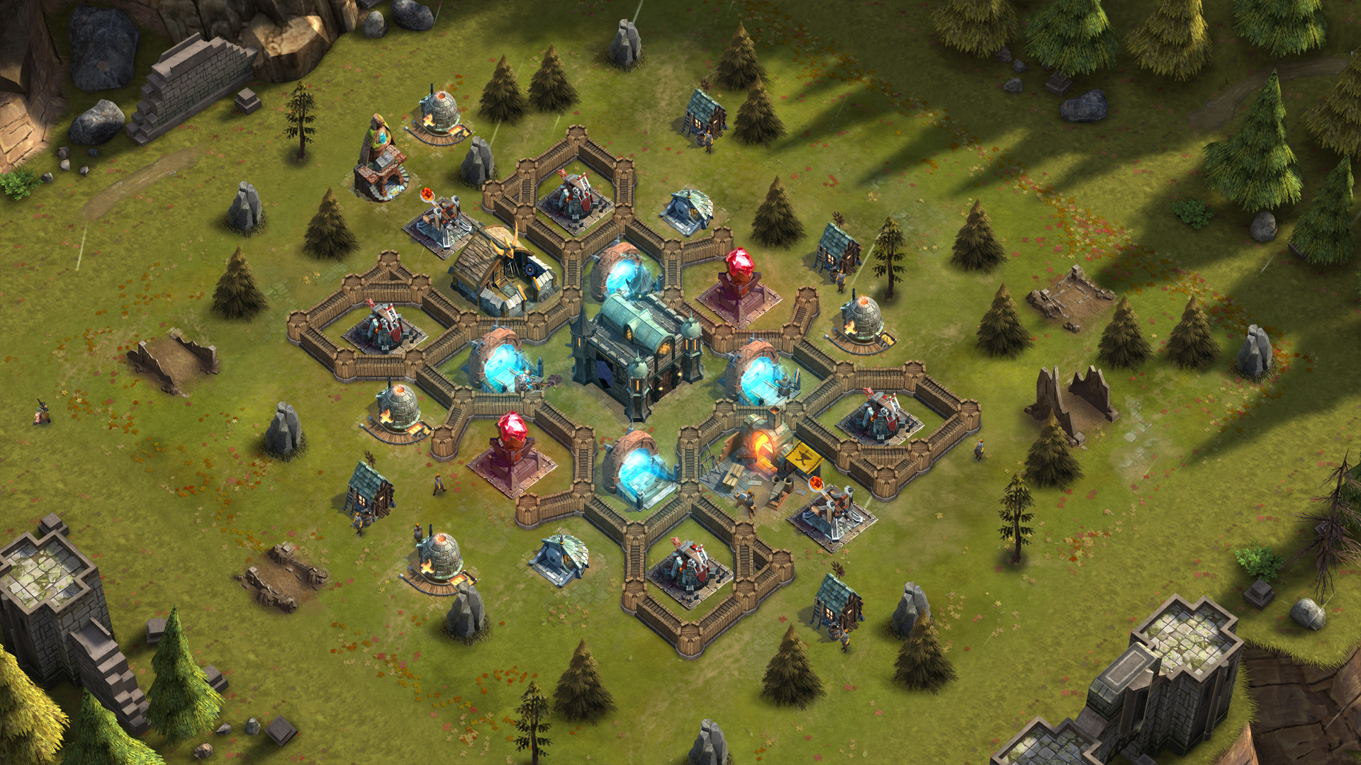 Rival_Kingdoms_Screenshot-3
