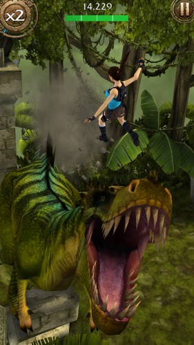 lara-croft-relic-run-11__large
