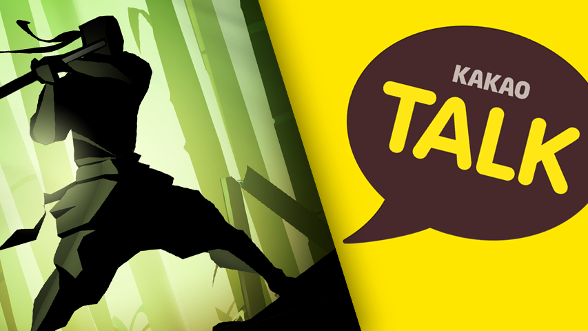 6 cоветов по запуску игры на KakaoTalk