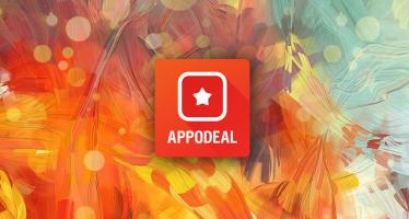 Американский сервис для монетизации приложений с российскими корнями Appodeal поднял $3,1 млн