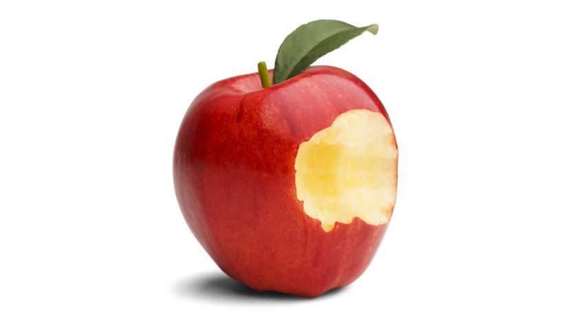 Apple планирует уменьшить собственную долю с продаж приложений в App Store