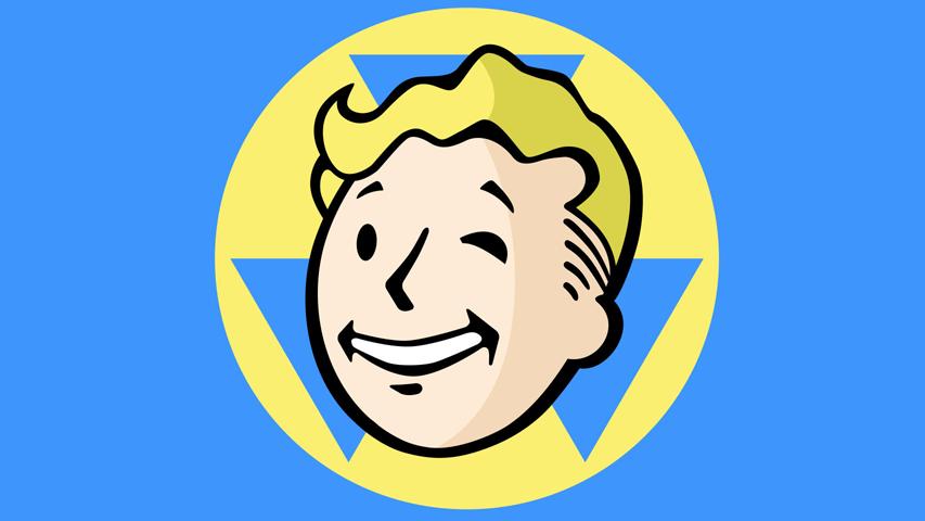 Bethesda выпустила мобильный тайм-менеджер во вселенной Fallout