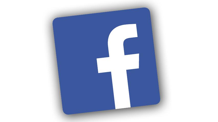 Facebook - сегодня каждый может быть успешными