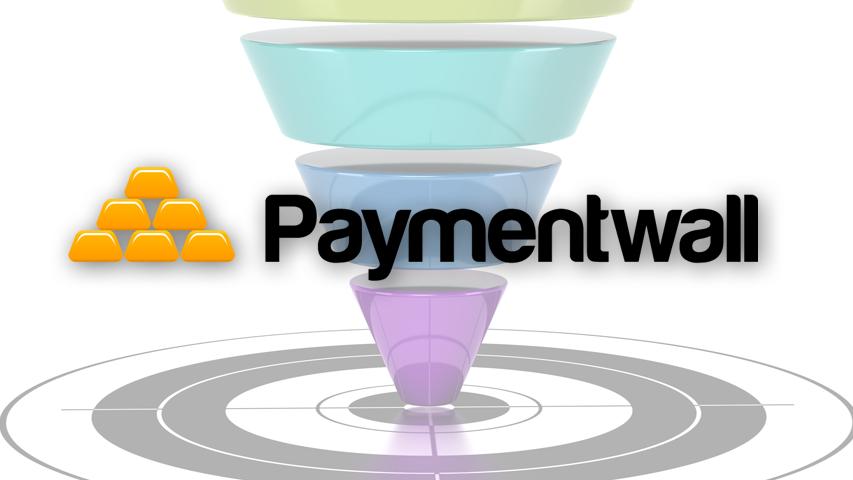 Kак с помощью платежных систем можно увеличить конверсию игроков в платящих юзеров
