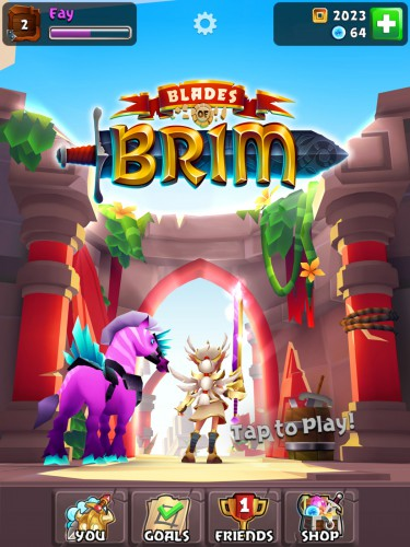 blades-of-brim-screenshot1