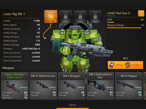 dawnofsteel-screenshot-04