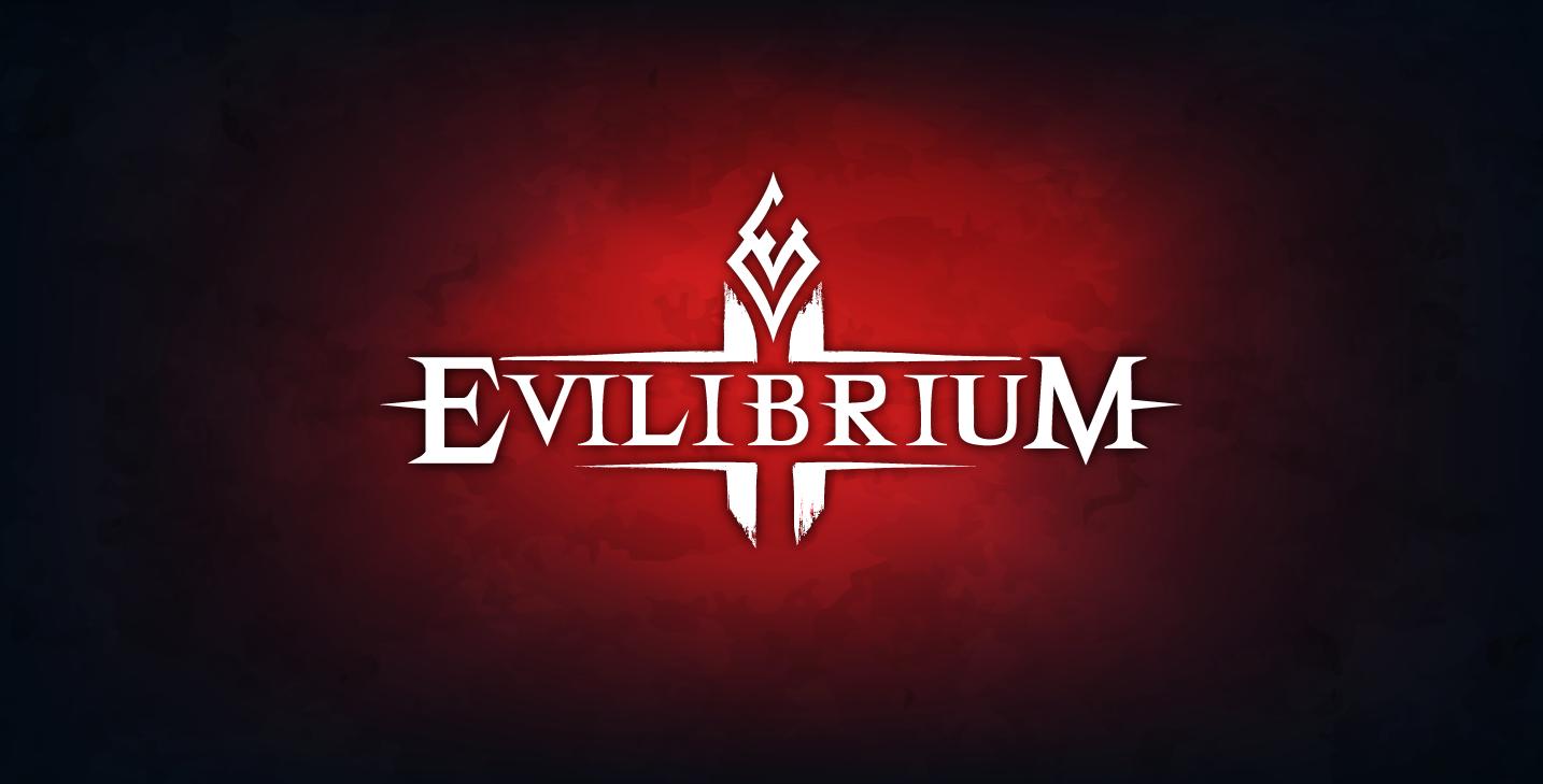evl2_logo