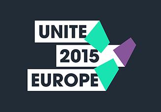 logo Unite Europe 328px_0