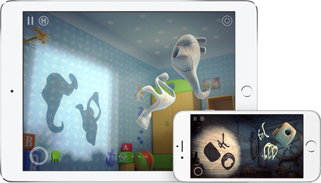 wwdc2015-screenshot-shadowmatic