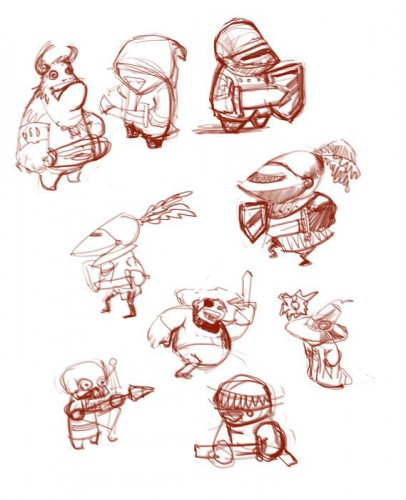 02_sketches_first