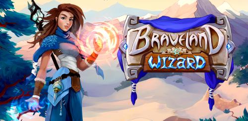 08_braveland_wizard