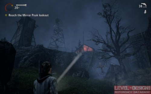 Color_alanwake_1