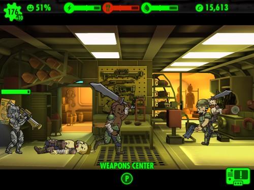 Fallout-Shelter-E3-2015-Raiders
