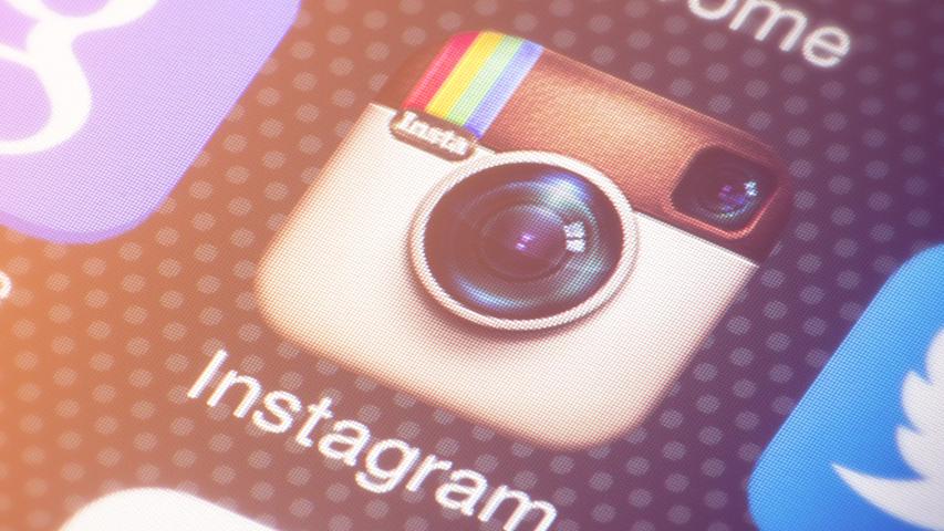 К чему приведет запуск рекламной платформы Instagram