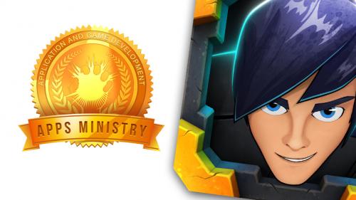 Kto-est-kto-Apps-Ministry