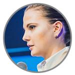 Марианна Кряквина