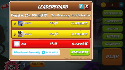 Oh-Crop_screenshot-leaderboard