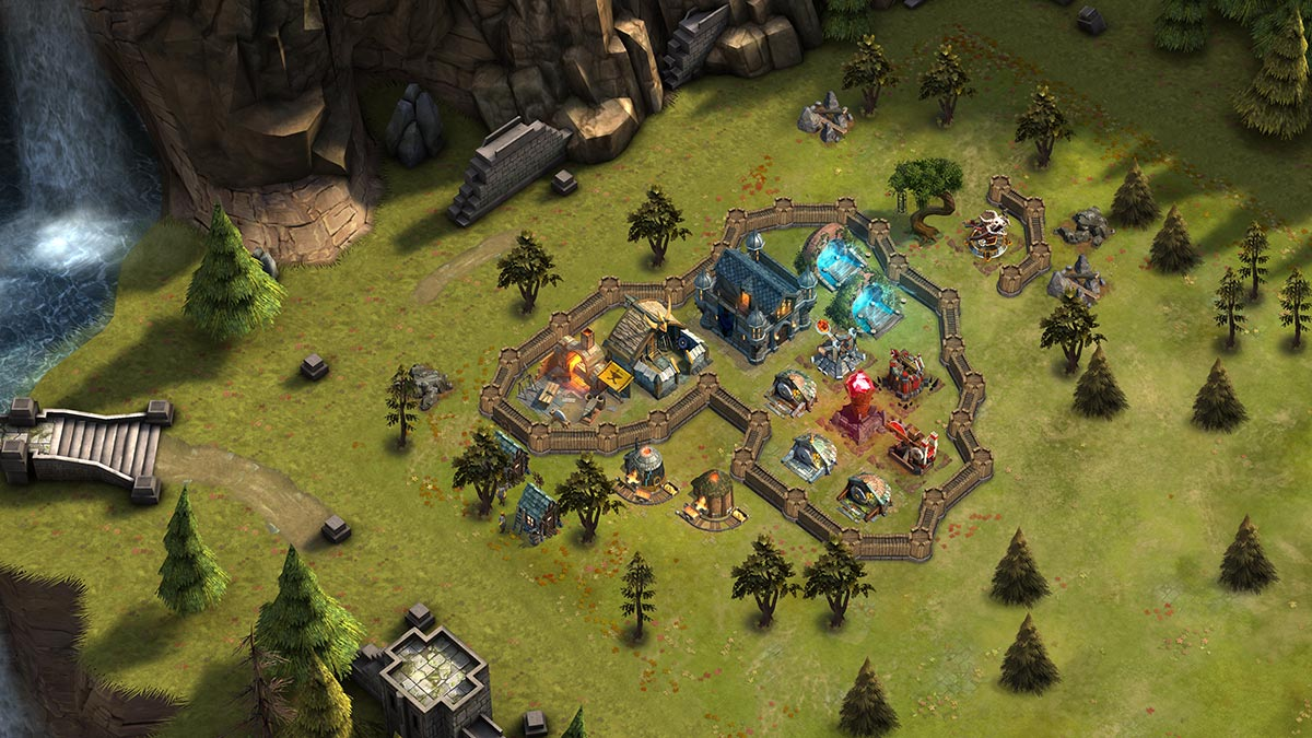 Rival-Kingdoms-Android-Game-1
