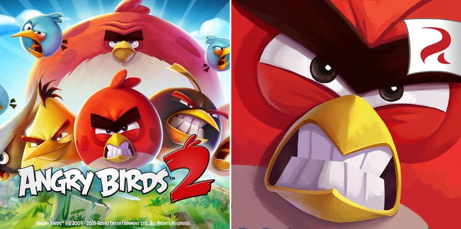 angry-birds-teaser-birds-2