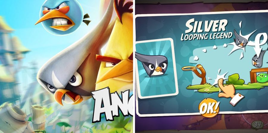 angry-birds-teaser-silver