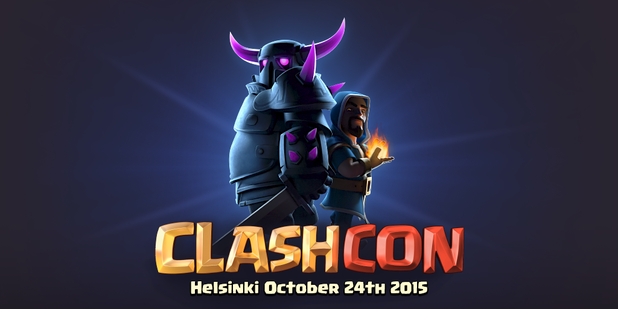 article_post_width_ClashCon