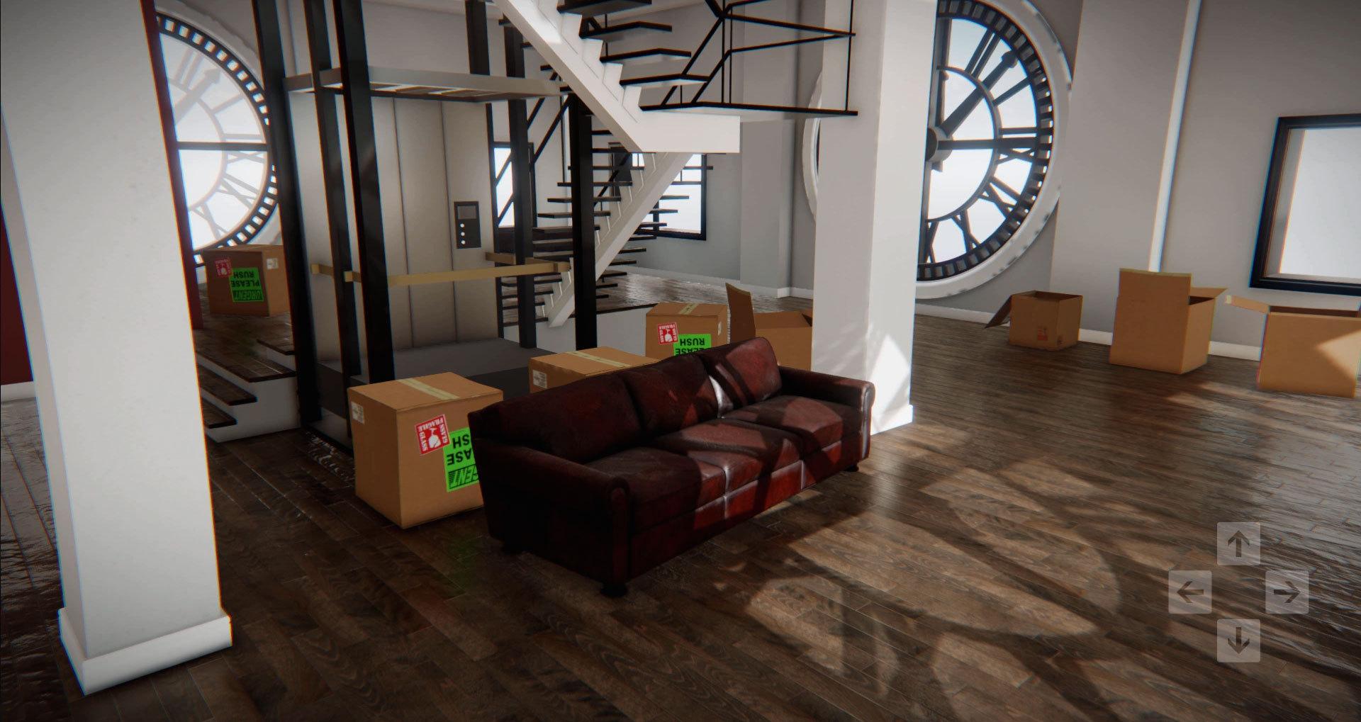 Apartment_Screenshots2
