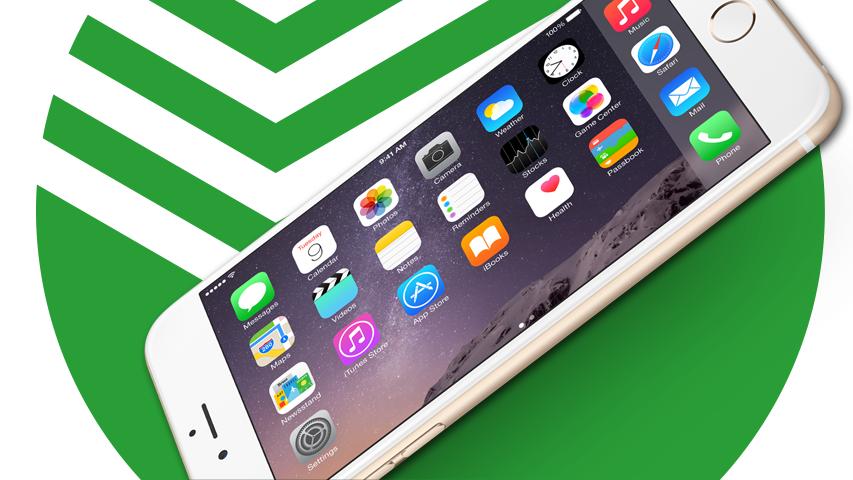 Apple отказалась платить российским iOS- и Mac-разработчикам на счета в Сбербанке