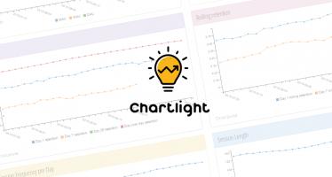 Chartlight