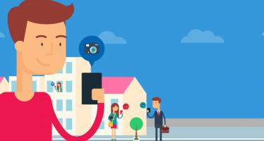 Mobile Marketing Conference - лучше не мешать разработку и маркетинг в кучу