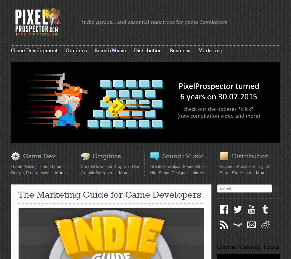скачать ссылки на игровые сайты
