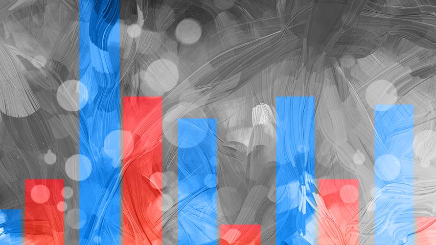 Vliyanie-otsenok-igr-na-ih-polozhenie-v-App-Store-i-Google-Play