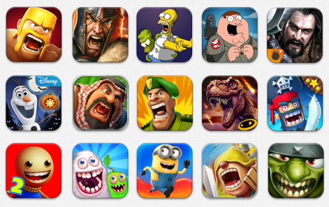 action-mouth-icons-r471x